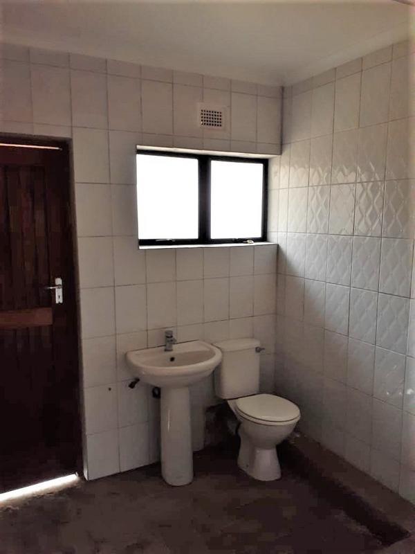 Property For Rent in Umlazi J, Umlazi 5