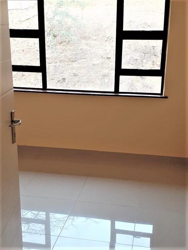 Property For Rent in Umlazi J, Umlazi 6