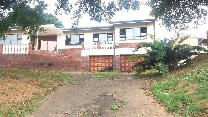 Property For Rent in Umlazi J, Umlazi 7