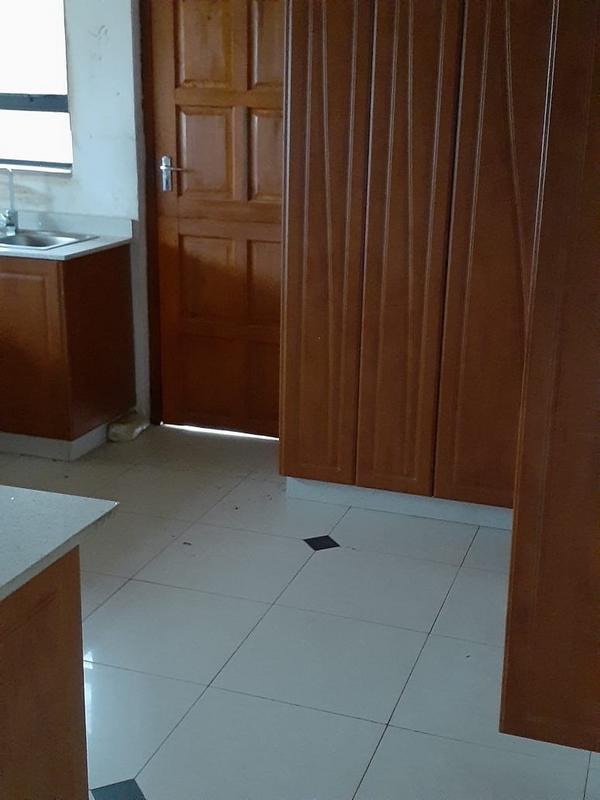 Property For Rent in Umlazi J, Umlazi 8