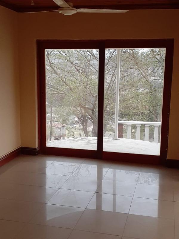 Property For Rent in Umlazi J, Umlazi 11