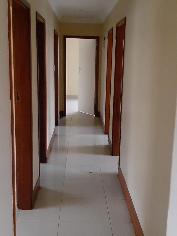Property For Rent in Umlazi J, Umlazi 12