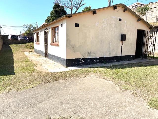 Property For Sale in Umlazi U, Umlazi 7
