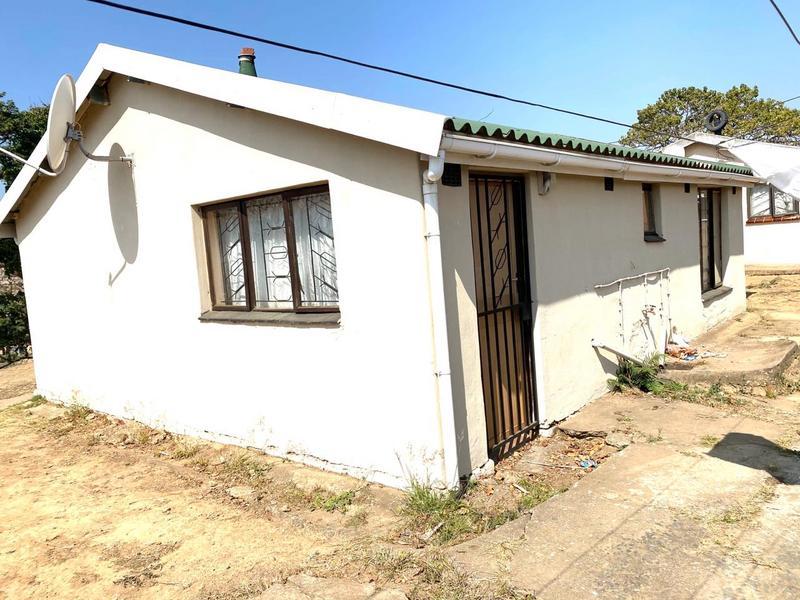 Property For Sale in Umlazi F, Umlazi 3