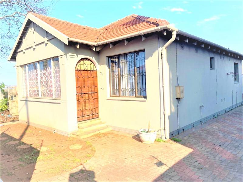 Property For Sale in Umbilo, Durban 3