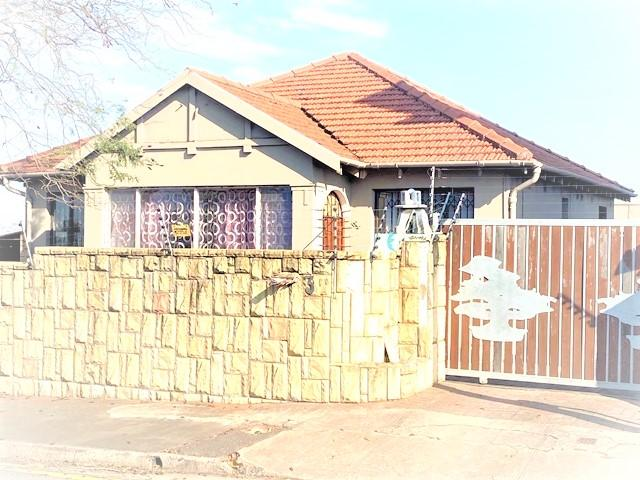 Property For Sale in Umbilo, Durban 2