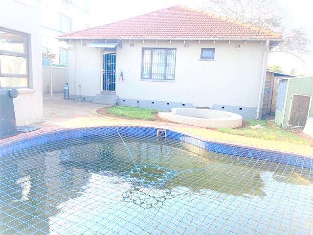 Property For Sale in Umbilo, Durban 4