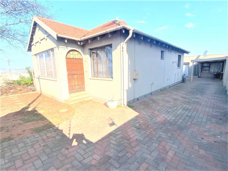 Property For Sale in Umbilo, Durban 7