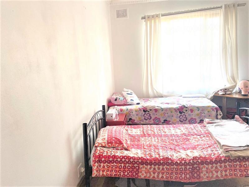 Property For Sale in Umbilo, Durban 8
