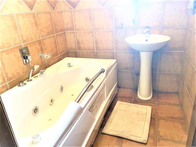 Property For Sale in Umbilo, Durban 11