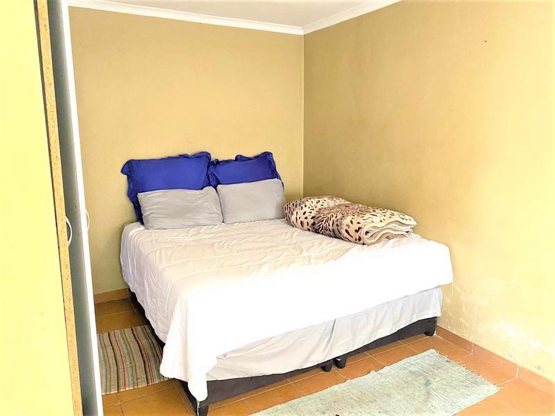 Property For Sale in Umbilo, Durban 9