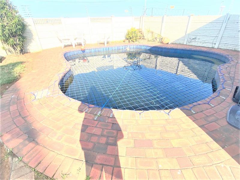 Property For Sale in Umbilo, Durban 12