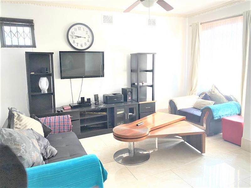 Property For Sale in Umbilo, Durban 13