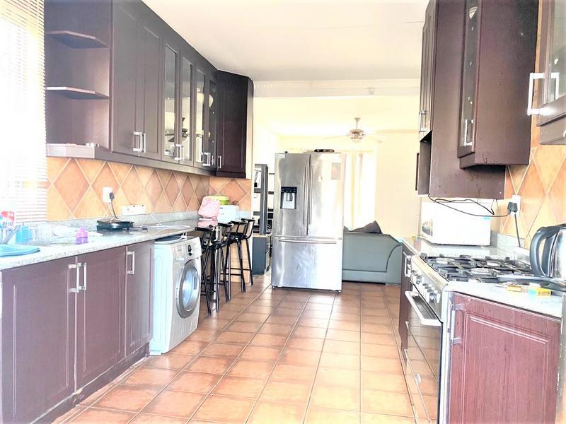 Property For Sale in Umbilo, Durban 5