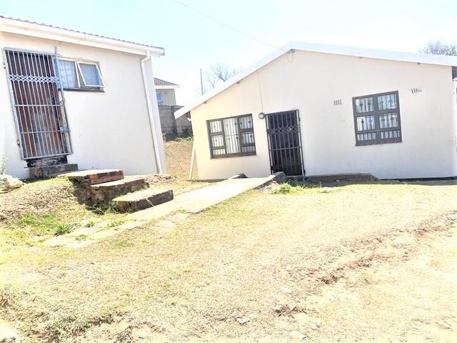 Property For Sale in Umlazi U, Umlazi 2