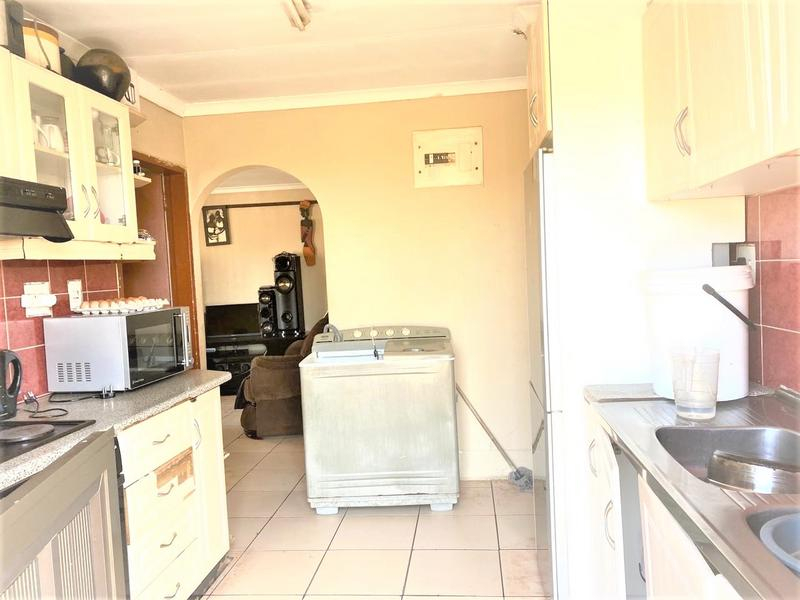 Property For Sale in Umlazi U, Umlazi 9
