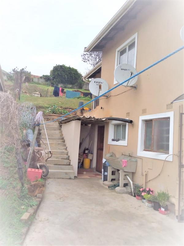 Property For Sale in Sea View, Durban 10