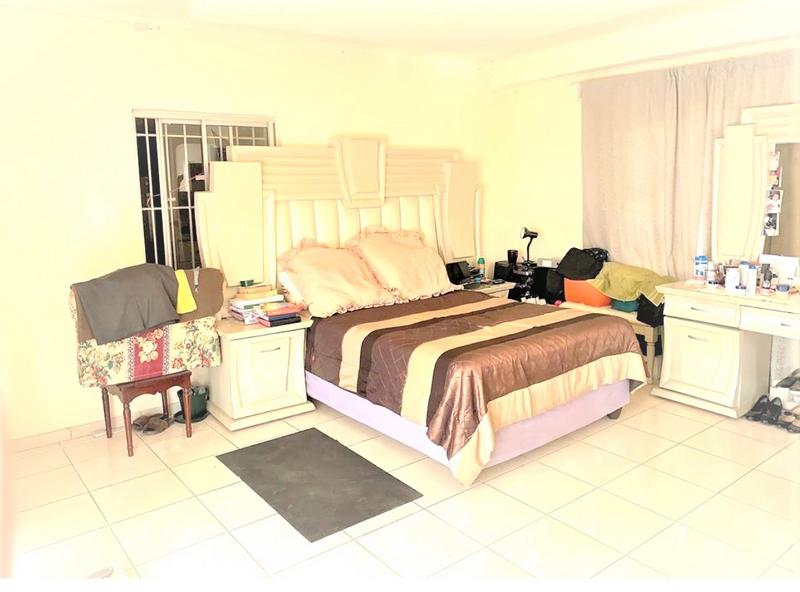 Property For Sale in Montclair, Durban 3