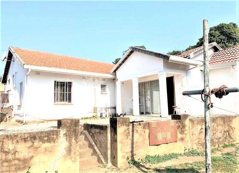 Property For Sale in Montclair, Durban 4