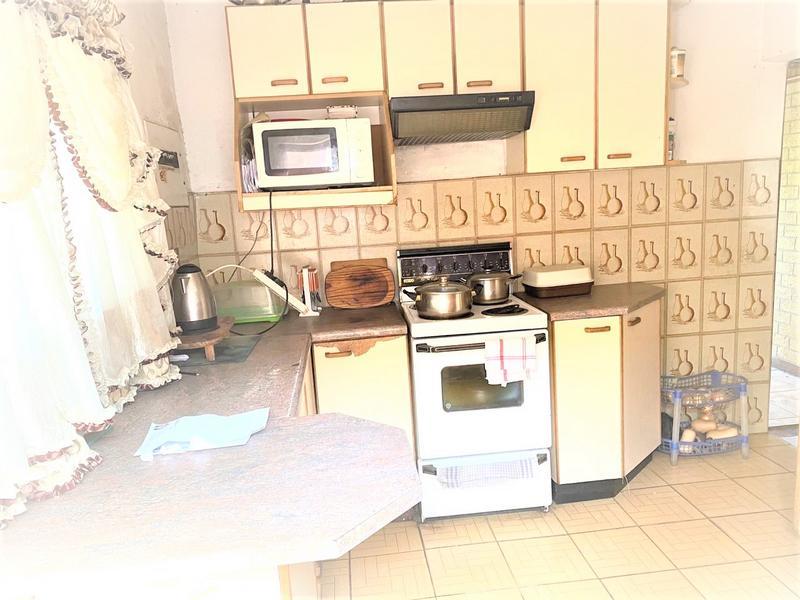 Property For Sale in Umlazi P, Umlazi 3