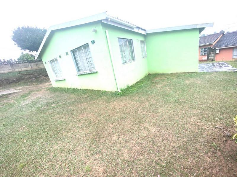 Property For Sale in Umlazi Aa, Umlazi 2