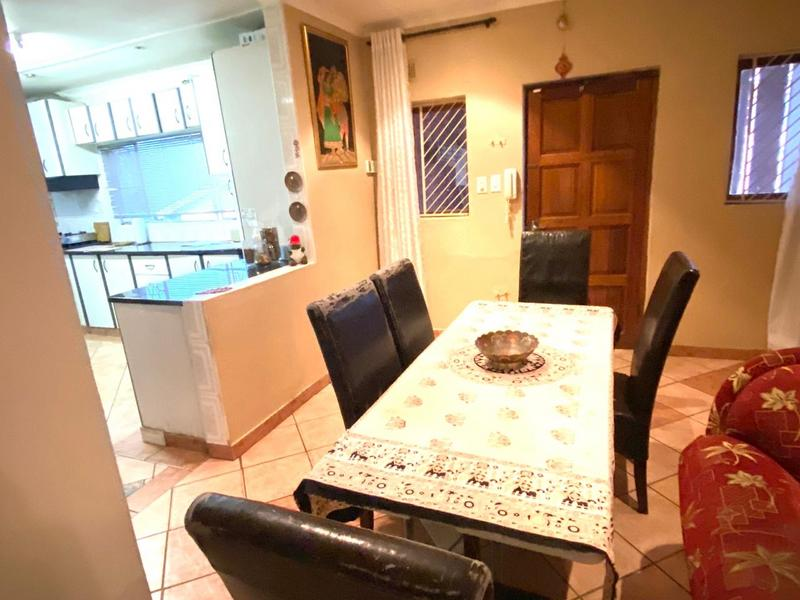 Property For Sale in Avoca, Durban 4
