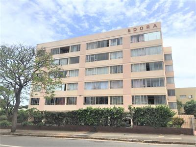 Apartment / Flat For Sale in Durban, Davenport