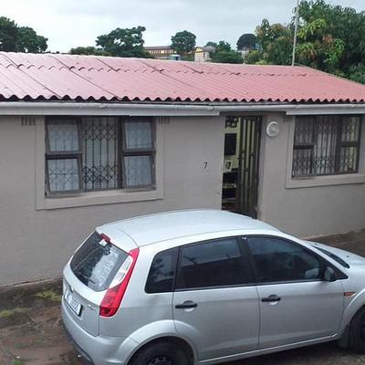 House For Rent in Kwandengezi, Kwandengezi