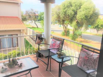 Apartment / Flat For Sale in Northwold, Randburg