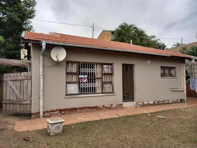 House For Sale in Hillary, Durban