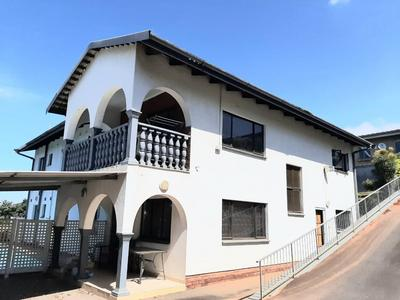 House For Sale in Greenwood Park, Durban