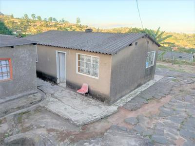 House For Sale in Mpumalanga, Mpumalanga