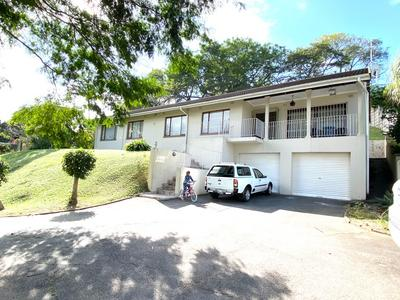 House For Sale in Pinetown, Pinetown