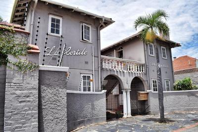Apartment / Flat For Sale in Glenwood, Durban