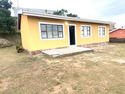 House For Sale in Umlazi Bb, Umlazi