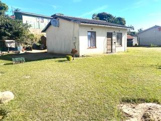 House For Sale in Kwandengezi, Kwandengezi