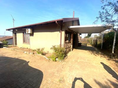 House For Rent in Avoca, Durban