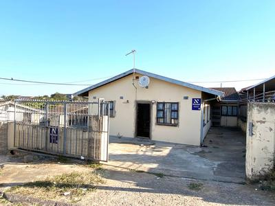 House For Sale in Westham, Phoenix