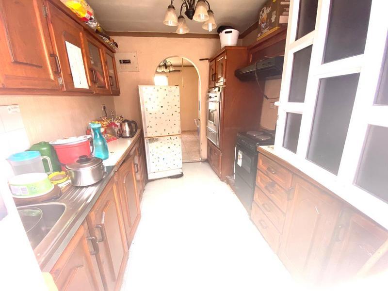 Property For Sale in Kwa-Mashu A, Kwa-Mashu 3