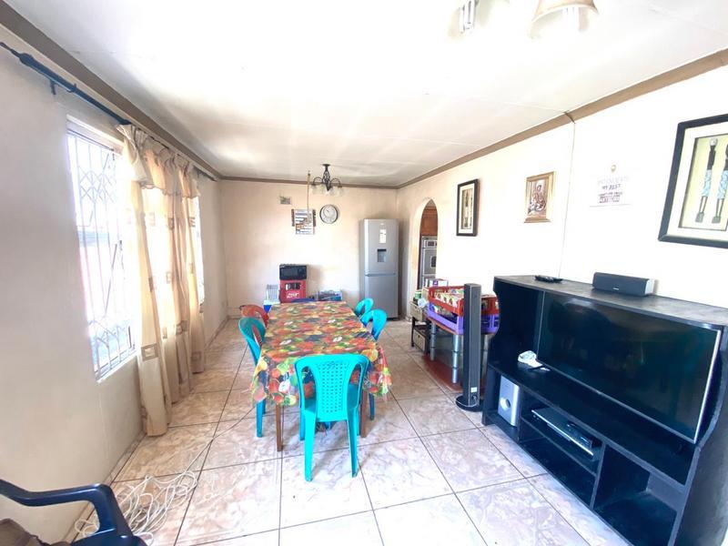 Property For Sale in Kwa-Mashu A, Kwa-Mashu 7