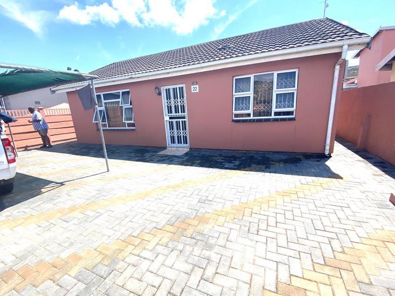 Property For Sale in Kwa-Mashu A, Kwa-Mashu 4