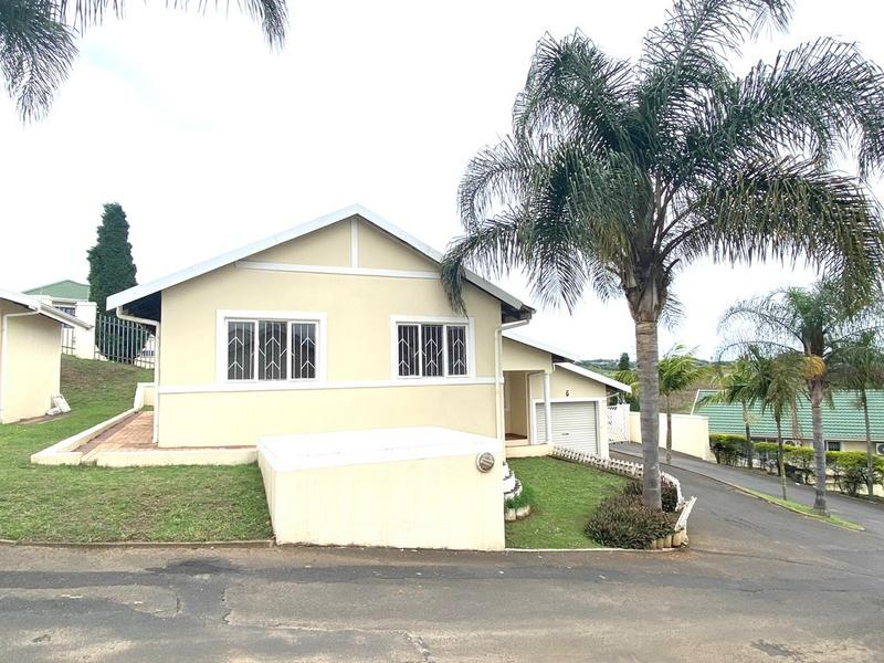 Property For Sale in Mount Edgecombe, Mt Edgecombe 8