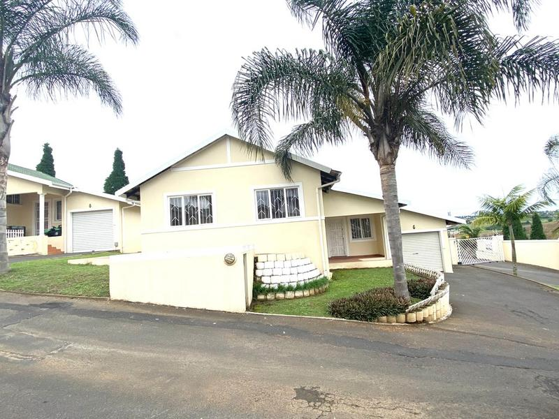Property For Sale in Mount Edgecombe, Mt Edgecombe 3