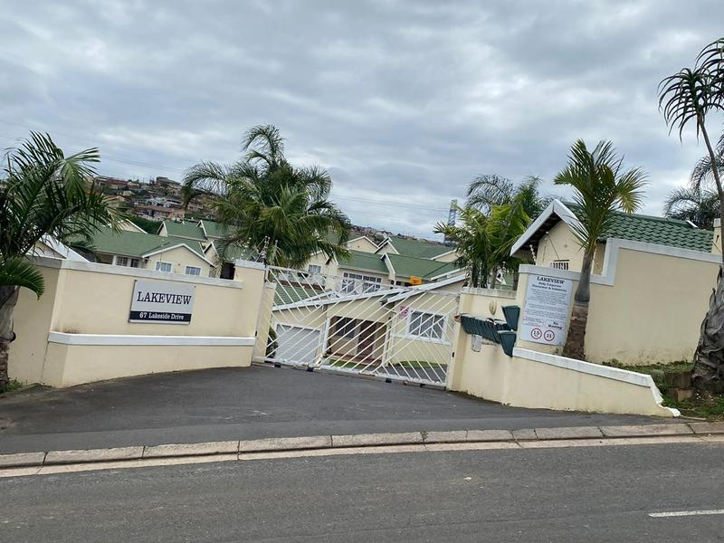 Property For Sale in Mount Edgecombe, Mt Edgecombe 2