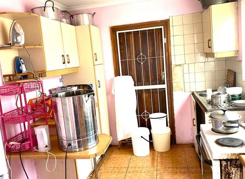 Property For Sale in Kwa-Mashu K, Kwa-Mashu 5