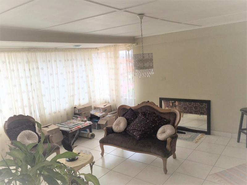 Property For Sale in Durban, Davenport 2