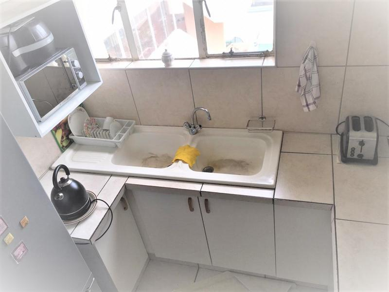 Property For Sale in Durban, Davenport 4