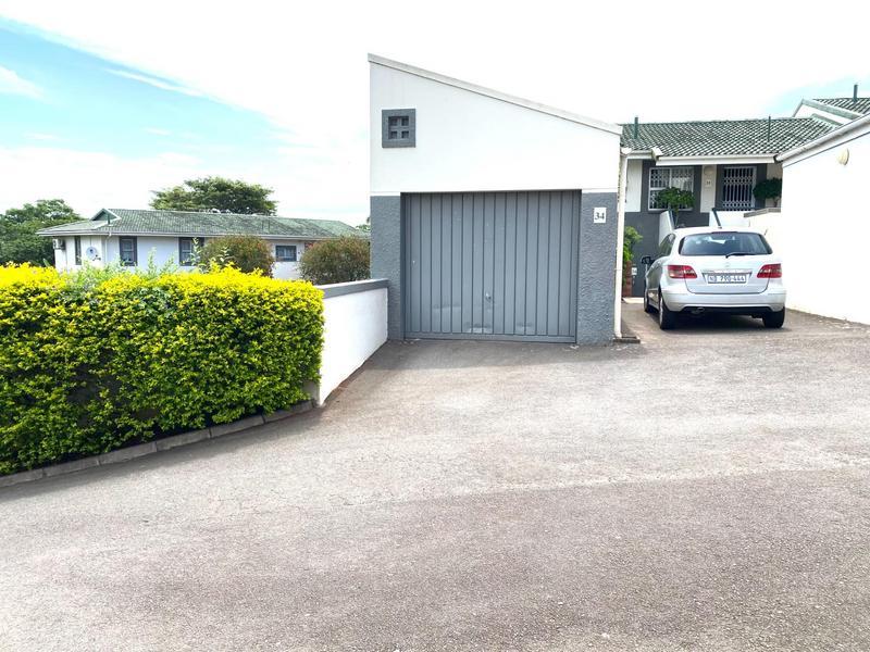 Property For Sale in Westridge, Durban 3