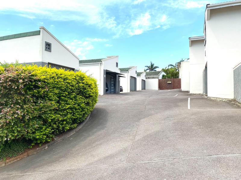 Property For Sale in Westridge, Durban 6