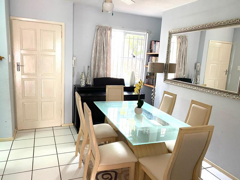 Property For Sale in Westridge, Durban 16